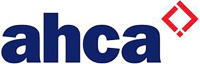 Asbestos and Hazardous Materials Consultants Association (AHCA)