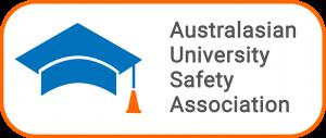 Australasian University Safety  Association