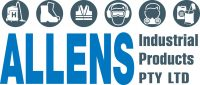 Allens Industrial Products
