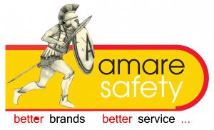Amare Safety