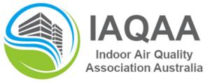 Indoor Air Quality Association Australia