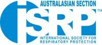 International Society of Respiratory Protection (Australasian Section)