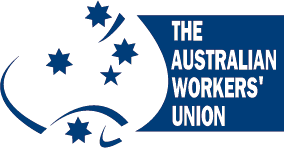 The Australian Workers Union