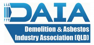 Demolition & Asbestos Industry Association (QLD)
