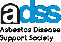 Asbestos Disease Support Society