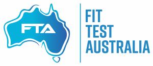 Fit Test Australia
